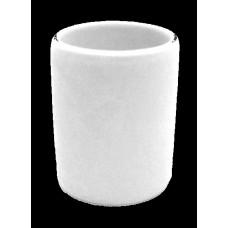 Bicchiere Limoncello cm 5