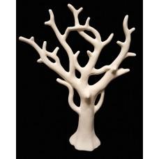Albero di corallo cm 20