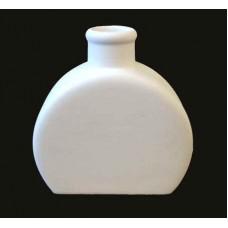 Bottiglia mezzaluna cm 16