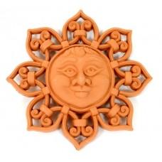 Sole traforato cm. 15