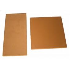 Mattonella quadrata industriale cm 10x10
