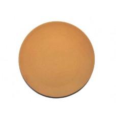 Piatto disco da muro cm. 8
