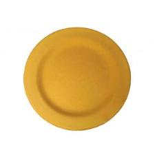 Piatto vassoio da portata liscio cm.38
