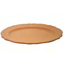 Piatto Vassoio da portata SIM ovale cm 26