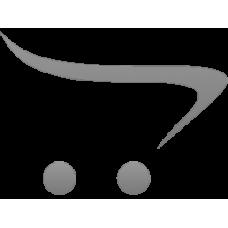 Vassoio da Tavola ondulato quadrato cm 38x38