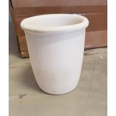 STOCK 100 PZ Bicchiere da bagno cm 9x8
