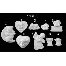 Angel magnets