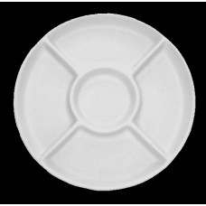 Round starter dish x 5 cm 30