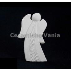 Angel cm 5x3x8.5h