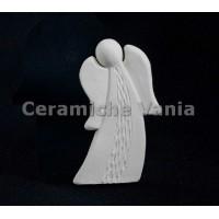 Angel cm 4.5x2.5x7h