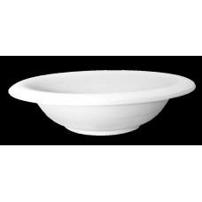 Bath bowl cm 10