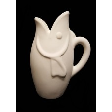 Fish pitcher 1 lt