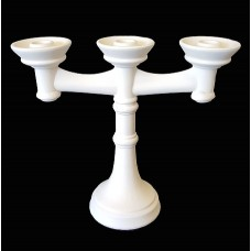 Candle holder cm 28