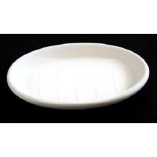 Soap holder cm. 18