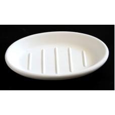 Soap holder cm. 14