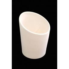 Cups coffee holder cm