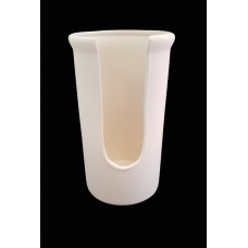 Portabicchieri cilindrico cm 20