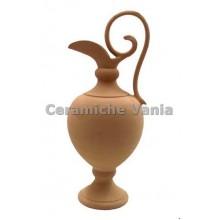 A001 / 20 - Amphora / 20.cm