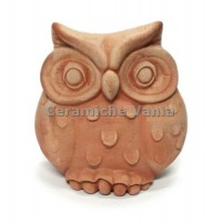 GA095/P - Owl cm 12