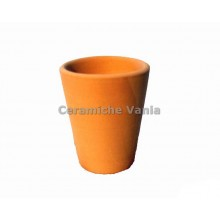 B018 - Limoncello glass / 5.cm