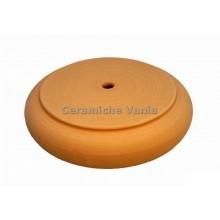 B040 / G - Flat lamp base / 18.cm