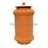 B055 / 25 - Jar / 25.cm