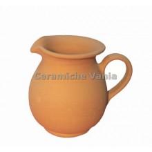 B063-1 - Mug / 1 lit.cm