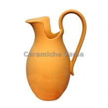 B068 - Bath jug