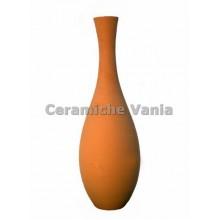 B090 / 15 - Bottled neck bottle / 15.cm