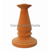 C043 / 30 - Candlestick / 30.cm