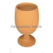 C044 - Tulip glass / 16.cm