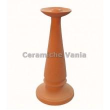 C069 / 20 - Candlestick / 20.cm