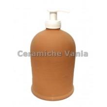 D009 / 15 - Lathe cylinder doser / 15.cm