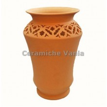 K019 - Wedge umbrella stand / 50.cm