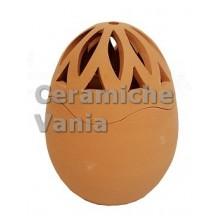 K025 / 10 - Egg box / 10.cm
