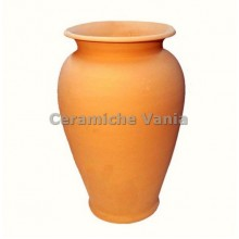 P044 - Smooth umbrella stand / 50.cm