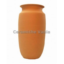 P049 - Smooth umbrella stand / 50.cm