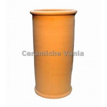 P050 - Smooth umbrella stand / 50.cm
