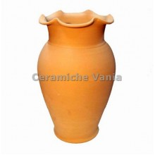 P051 - Smooth umbrella stand / 50.cm
