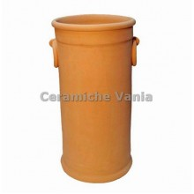 P053 - Umbrella stand with handle / 50.cm