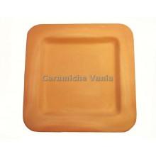 P086 - Square plate / 11x11.cm