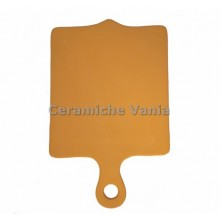 T047 - Rectangular cutting board
