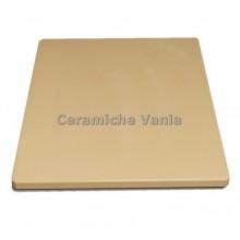 T078 - Square table / 50x50.cm