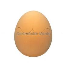 U002 - Egg box cut / 11.cm