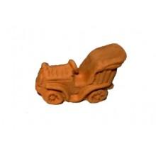 W021 - Toy car