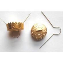 BALL HOOK - Christmas ball hooks in various sizes