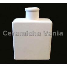 TB B047 - Square bottle