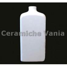 TB B082 - High square bottle