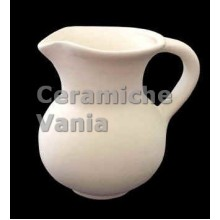 TB B088-1 - Romagna pitcher casting