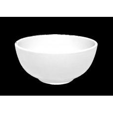 Bowl cm.10